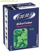 BBB Велокамера 26 (AV) BTI-66