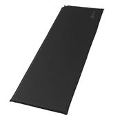 Outwell Коврик самонадувающийся Sleepin Single 5,0 см ()