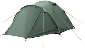 Btrace Палатка Canio 3 ()