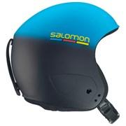 Salomon Шлем г/л X RACE SLAB FIS (2017/2018)