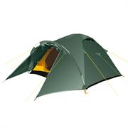 Btrace Палатка Challenge 2 ()