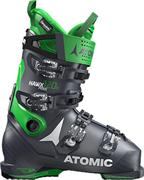 Atomic Ботинки г/л Hawx Prime 120 S (2018/2019)