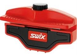 Swix Держатель для напильника 85/90 Phantom Racing TA3007