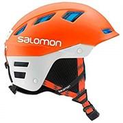 Salomon Шлем г/л MTN Patrol  (2018/2019)