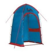 Arten Палатка Solo