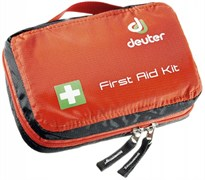 Deuter Аптечка First Aid Kit  ()