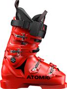 Atomic Ботинки г/л Redster WC 170 (2019/2020)