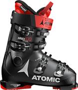 Atomic Ботинки г/л Hawx Magna 100 (2019/2020)