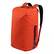 Atomic Сумка Duffle Bag 60 (60 л,2019/2020)