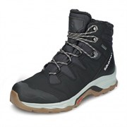 Salomon Ботинки Quest Winter GTX® (2019/2020)