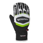 Reusch Рукавицы Race Training R-Tex® XT (2019/2020)