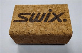Swix Пробка комбинированная T0021