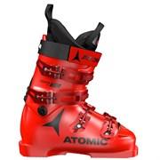 Atomic Ботинки г/л Redster Jr 60 (2020/2021)