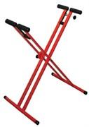 Swix Стол для сноуборда Т00758