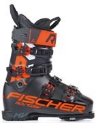 Fischer Ботинки г/л RC4 The Curv 120 Vacuum Walk (2020/2021)