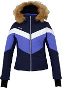 Phenix Куртка Taurus Jr (2020/2021)