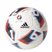 Adidas Мяч футбольный Match Ball Replica Competition р. 5