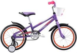 Welt Велосипед Pony 16 2021