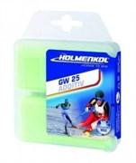 Holmenkol Добавка высокофтористая ADDITIV High Fluor GW 2х35г