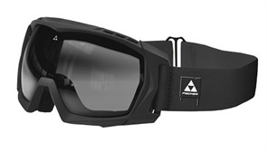 Fischer Очки г/л  REGULAR JR Goggle 12/13