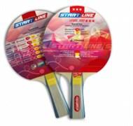 Ракетка для н/тенниса Start line Level 300
