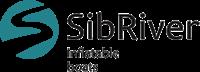 SibRiver
