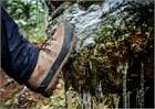 Тест ботинок DOLOMITE TOFANA GTX от нашего эксперта.