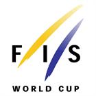 В продажу поступили лыжи Atomic уровня кубка мира!!!