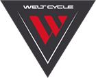 Распродажа велосипедов WELT прошлых сезонов!!!