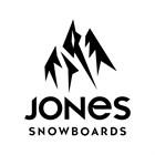 Новая коллекция JONES 2018-19 года!!!