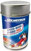 Holmenkol Порошок базовый SpeedBase Hybrid Mid 75г  (2016/2017)
