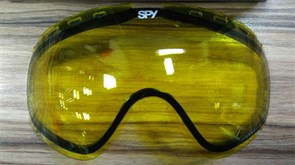 Spy Optic Линзы BIAS8 Yellow