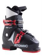 Atomic Ботинки г/л Hawx JR R2 (2018/2019)