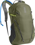 Camelbak Рюкзак Cloud Walker (19 л)