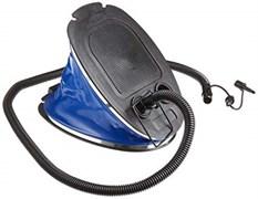 Outwell Насос ножной Foot Pump 5L