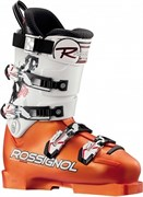 Rossignol Ботинки г/л Radical WC SI ZB (2013/2014)