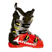 Atomic Ботинки г/л Redster WC 130 (2015/2016)