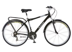 Schwinn Велосипед DISCOVER