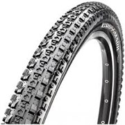 Maxxis Велопокрышка Crossmark 26x2.25 54-559 60TPI Wire
