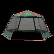 Btrace Палатка-шатер Highland