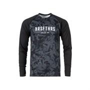 Horsefeathers Термобелье футболка с длиным рукавом RILEY  (Муж,2019/2020)