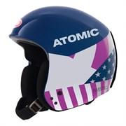 Atomic Шлем Redster Replica Mikaela (2020/2021)