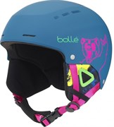 Bolle Шлем г/л Quiz (2019/2020)
