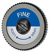 Toko Алмазный диск для финишной доводки для Edge Tuner World Cup  Diamond Disc Fine (2020/2021)
