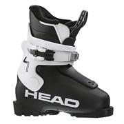Head Ботинки г/л Z1 (2020/2021)