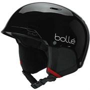 Bolle Шлем г/л M-Rent (2019/2020)
