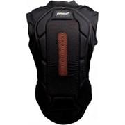 Prosurf Защита спины жилет GILET DORSAL (2020/2021)
