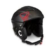 Vola Шлем горнолыжный Top Training (2020/2021)