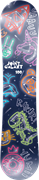 Joint Сноуборд GALAXY 20/21 (2020/2021)