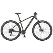 Scott Велосипед Aspect 960